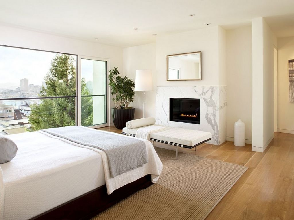 the white room bedroom fireplaces pinterest white rooms