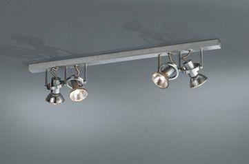 Opbouw spots - Led verlichting shop, noodverlichting | ideeen ...
