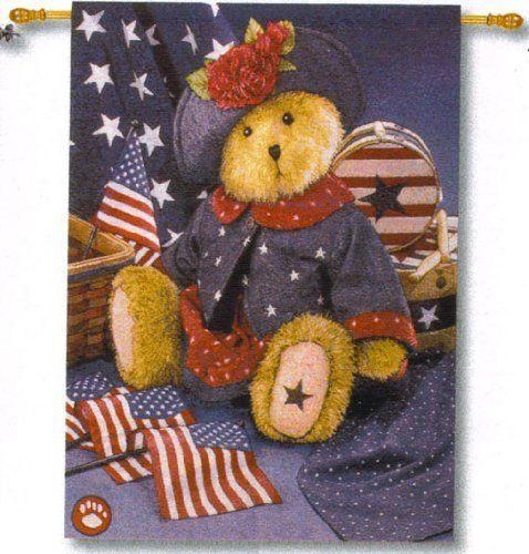 Americana (Boyd - Bear ) by Save on Tapestries, http://www.amazon.com/dp/B00890FUDK/ref=cm_sw_r_pi_dp_giSEqb0TPPRTJ