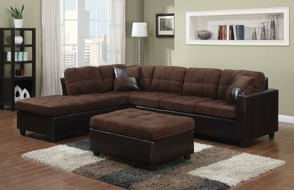 Comfy Furniture Family Store 2201 Cheyenne St Irving Tx 75062 Fabric Sectional Sofas Upholstered Sectional Sectional Sofa Couch