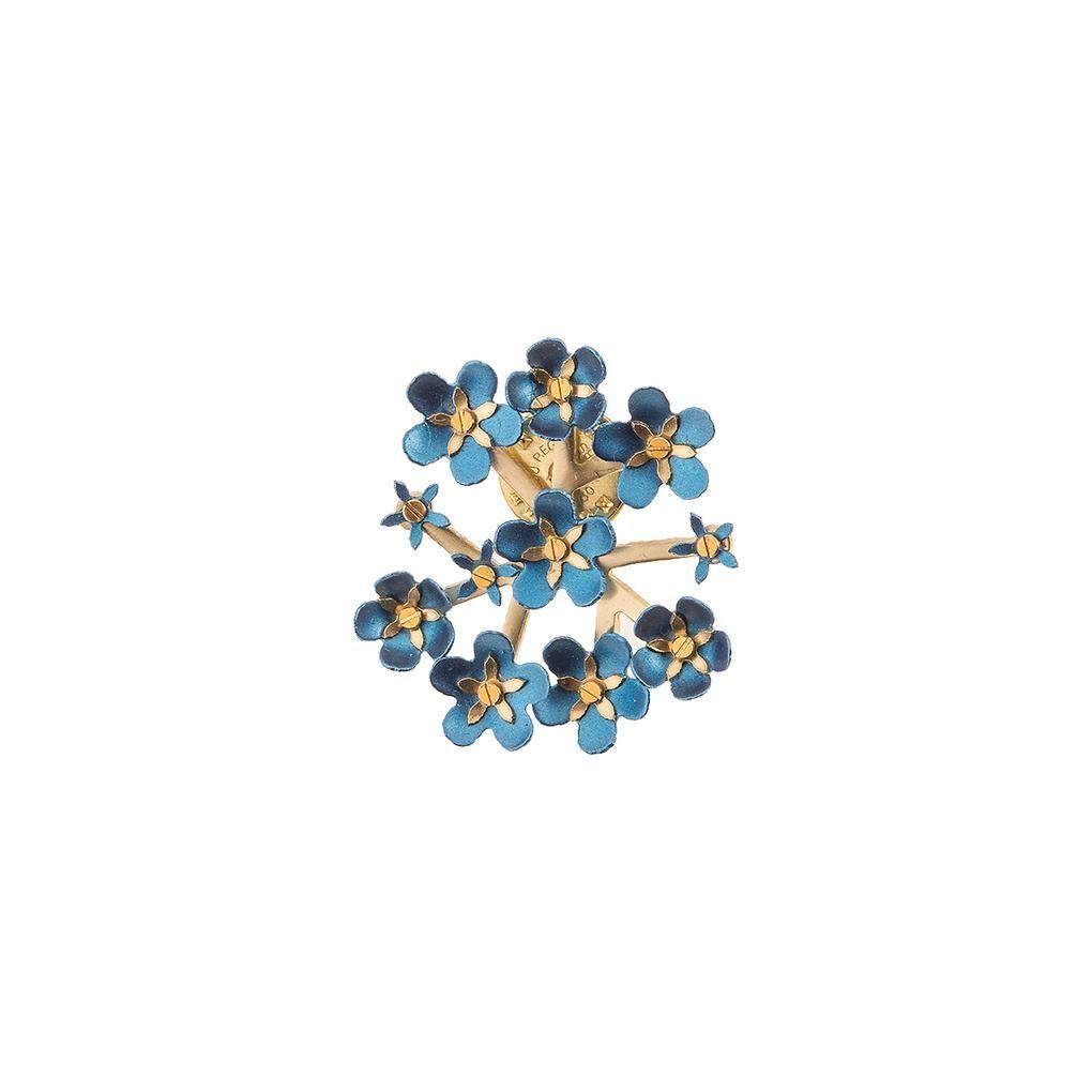 Pin Z Kolekcji Plantis Plb38 1 Orska Stud Earrings Jewelry Earrings