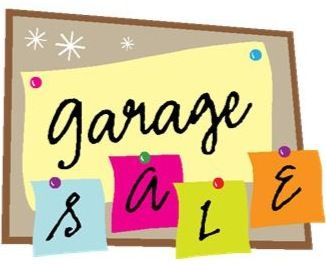 Garage Sale Tips And Tricks If You Re Planning A Garage Yard
