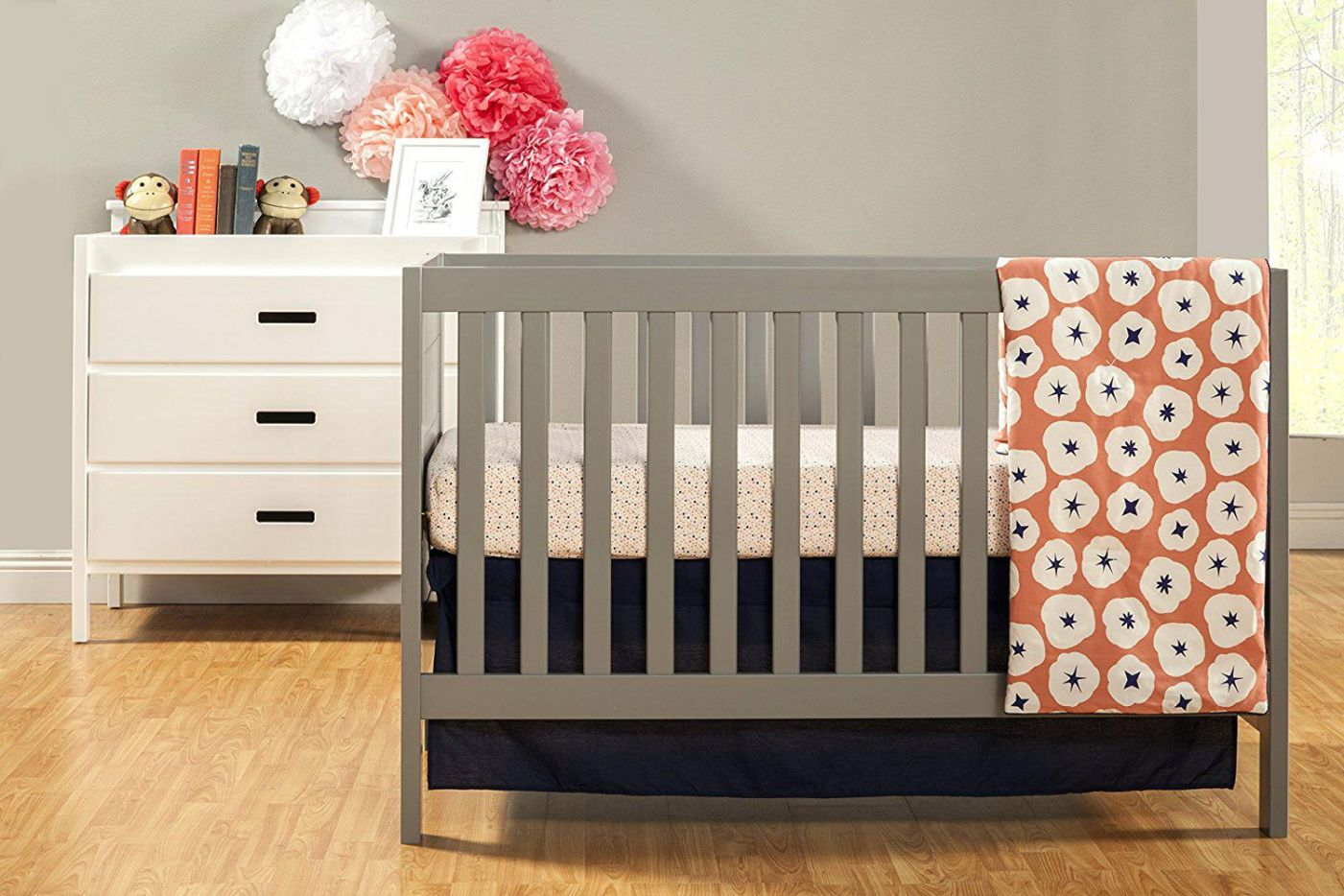 mirrored baby furniture. 30 Mirrored Baby Furniture - Master Bedroom Interior Design Ideas Check More At Http:/ T