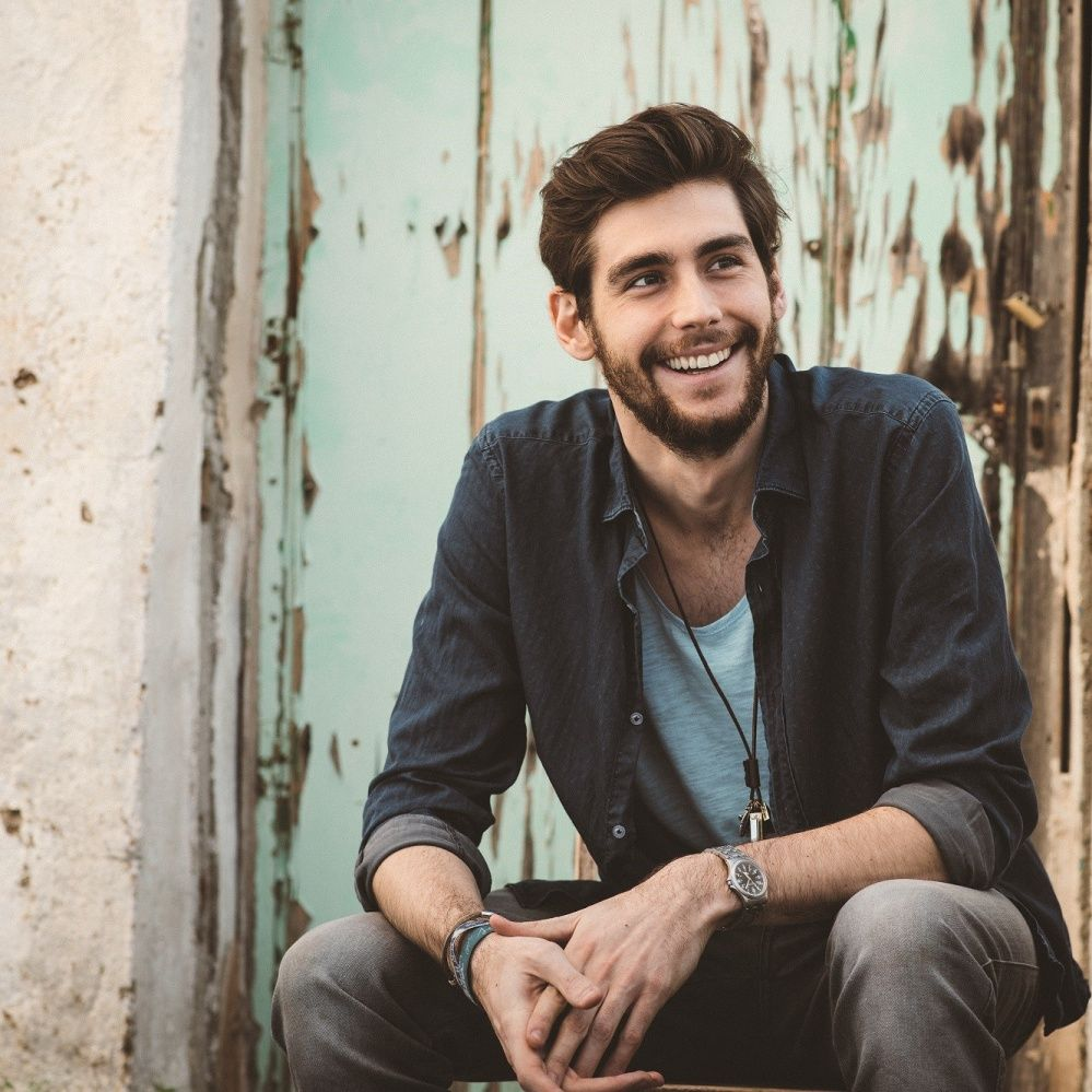 Image result for alvaro soler