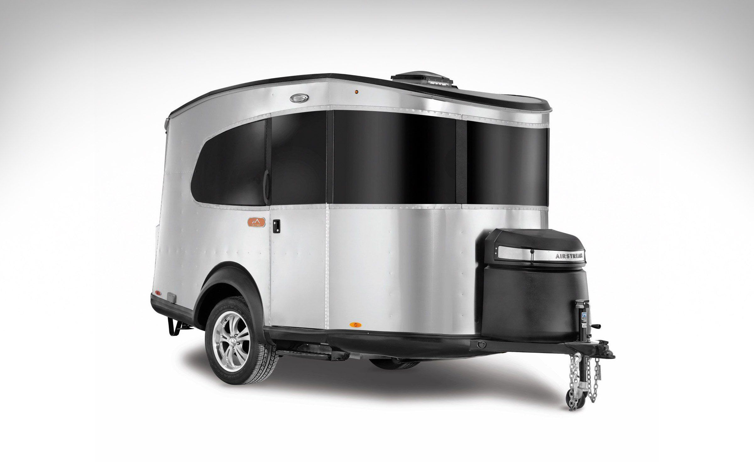Airstream Basecamp Trailer Airstream basecamp for sale