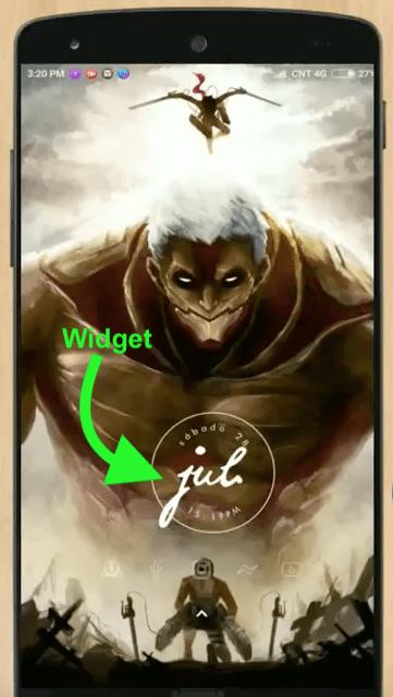 Shingeki No Kyojin Fondos De Pantalla Para Celular Shingeki No Kyojin Wallpaper 4k Shingeki No Kyojin Wallpaper Android Shingeki No Kyojin Kyojin Shingeki No