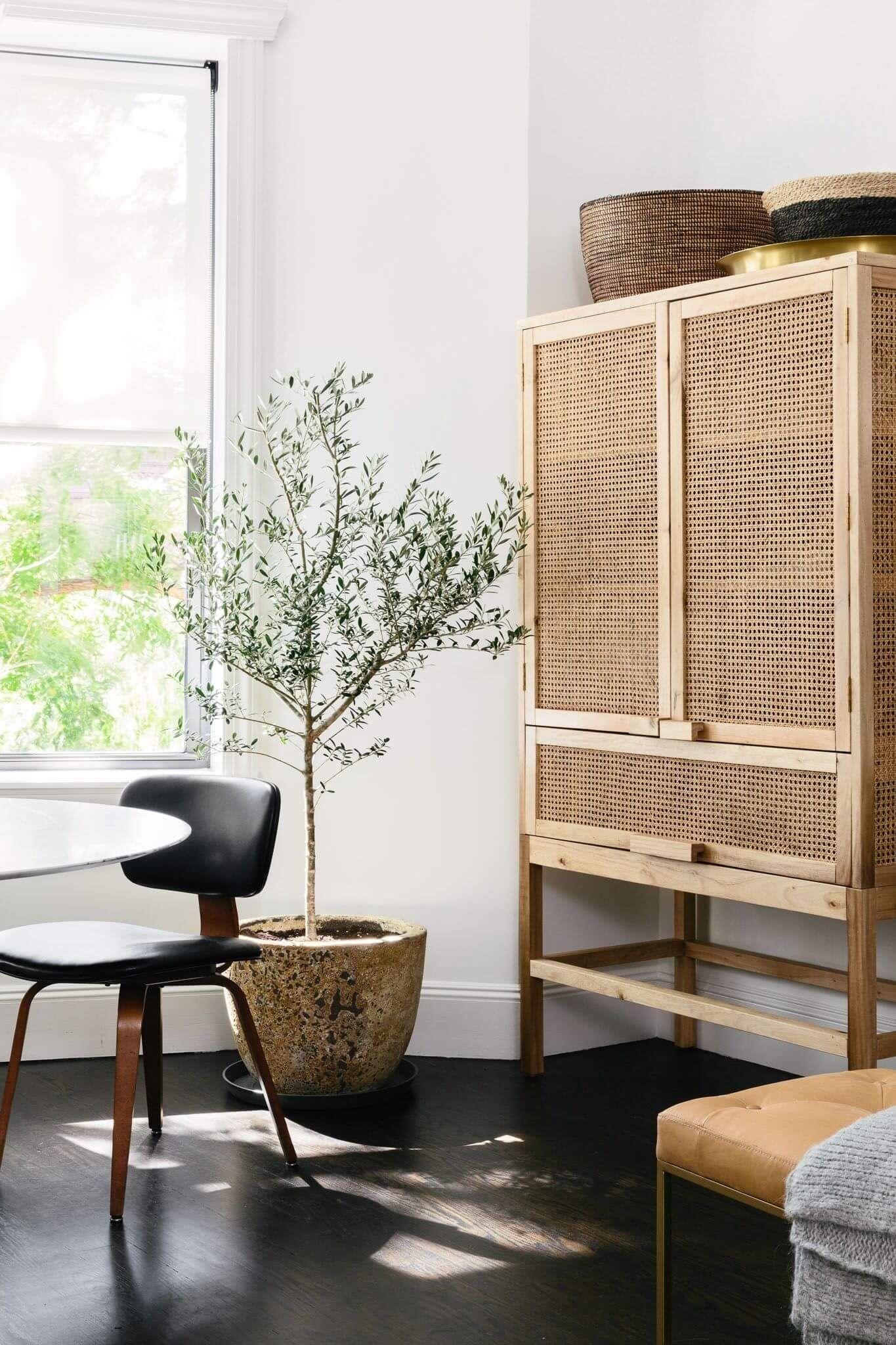 Superbe Rethink The Hutch: Storage Cabinet Roundup   Emily Henderson