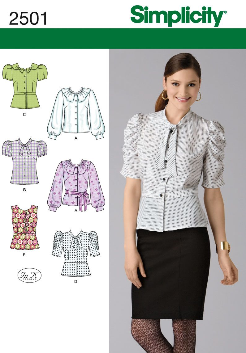 Shirt pattern (may need some alterations) | Things to make | Pinterest