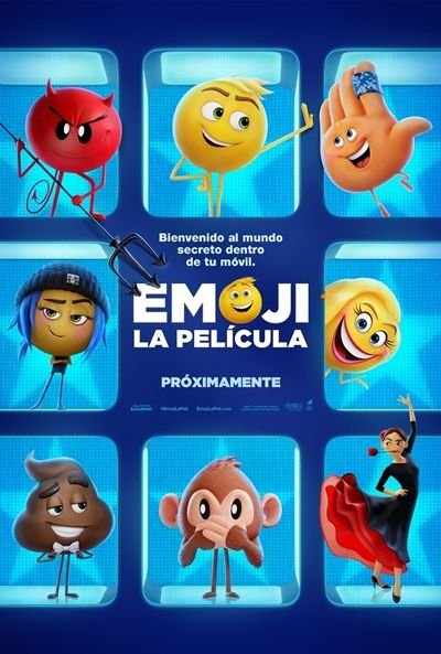 Descargar Peliculas En Hd Por Mega En 1 Link Totalmente Gratis Y En Idioma Español Emoji Movie Free Movies Online Streaming Movies Free