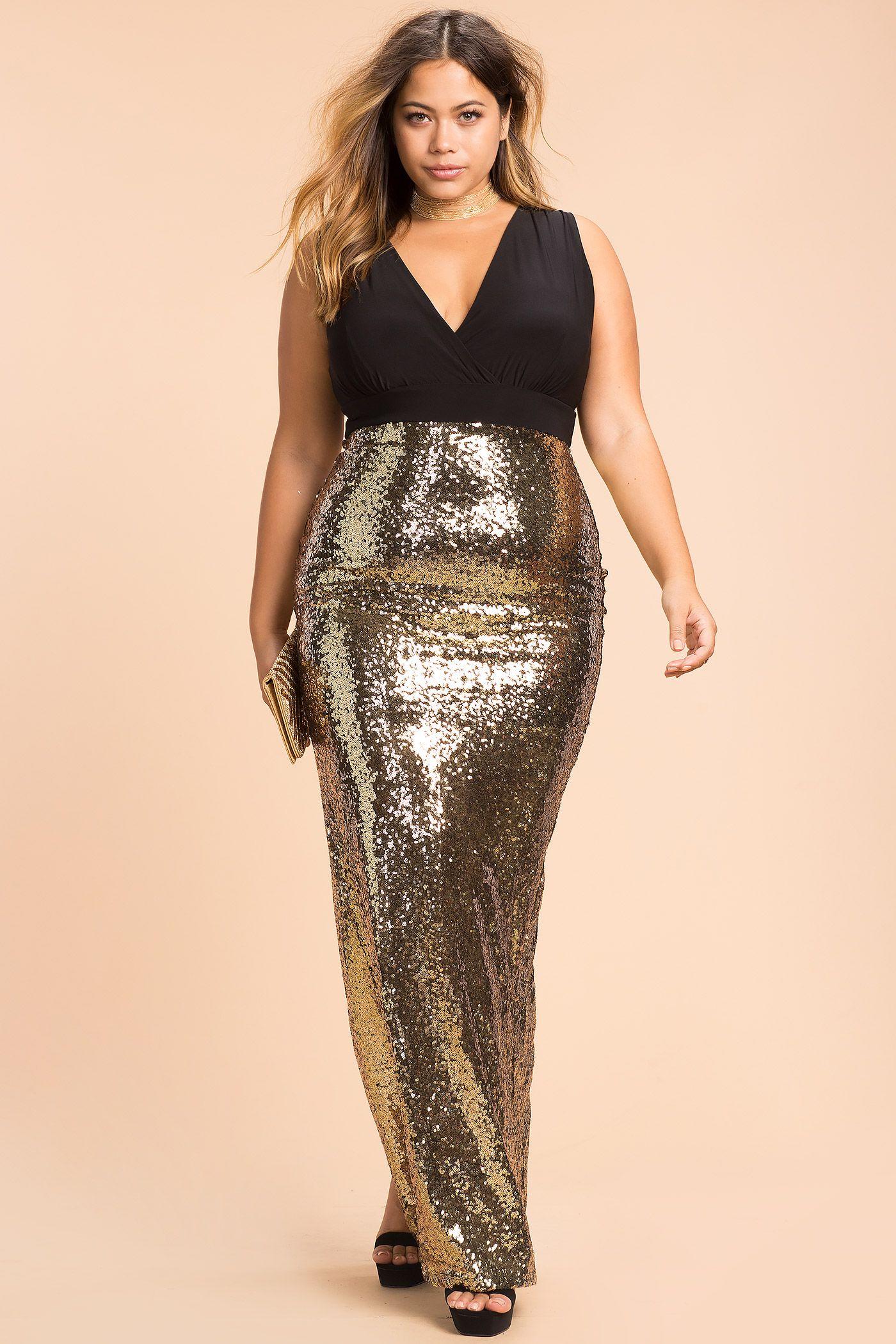 trendspotting: to the max | sequin maxi, maxi dresses and sequins