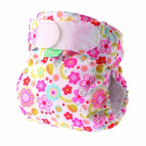 "Bummis Tot Bots Easy Fits Girl 3PK by Tot Bots. $64.99. The innovative design of this diaper features a non messy stuff â?"" easier than a pocket system. No fiddling around â?"" a swift stuff to get the liner in is all you need. And â?"" no more losing liners in the laundry. This super thirsty liner is actually attached to the diaper, making the Easy Fit a remarkable all-in-one diaper with many of the benefits of a two piece system â?"" fast drying and easy to cl..."