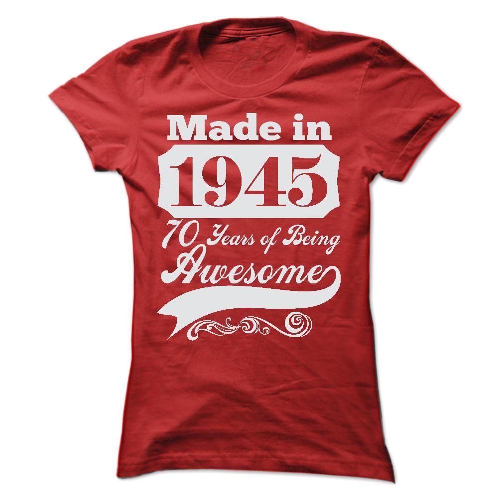 Check out this shirt by clicking the image, have fun :) Please tag & share with your friends who would love it #birthdaygiftsforgirlfriend #birthdaygiftsideas #bestbirthdaygiftes