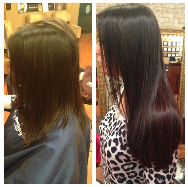 16 Great Lengths Hair Extensions By Jacquelene At Fringe Hair