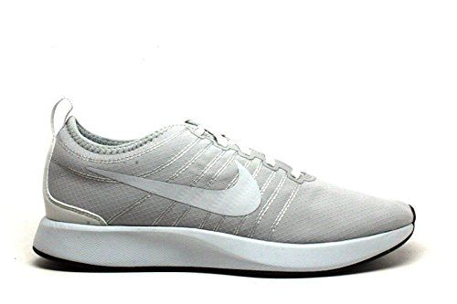 low priced 0d750 a7997 Men s Nike Dualtone Racer SE     Visit the image link more details. (