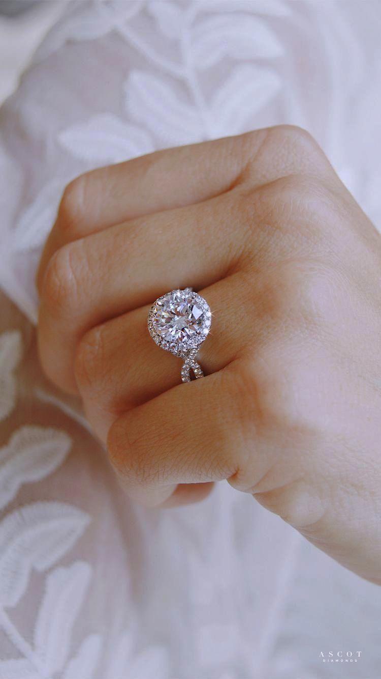 Rose Gold Wedding Rings South Africa Rose Gold Diamond Rings For Sale Roundweddingring Unique Engagement Rings Infinity Diamond Ring Men Diamond Ring