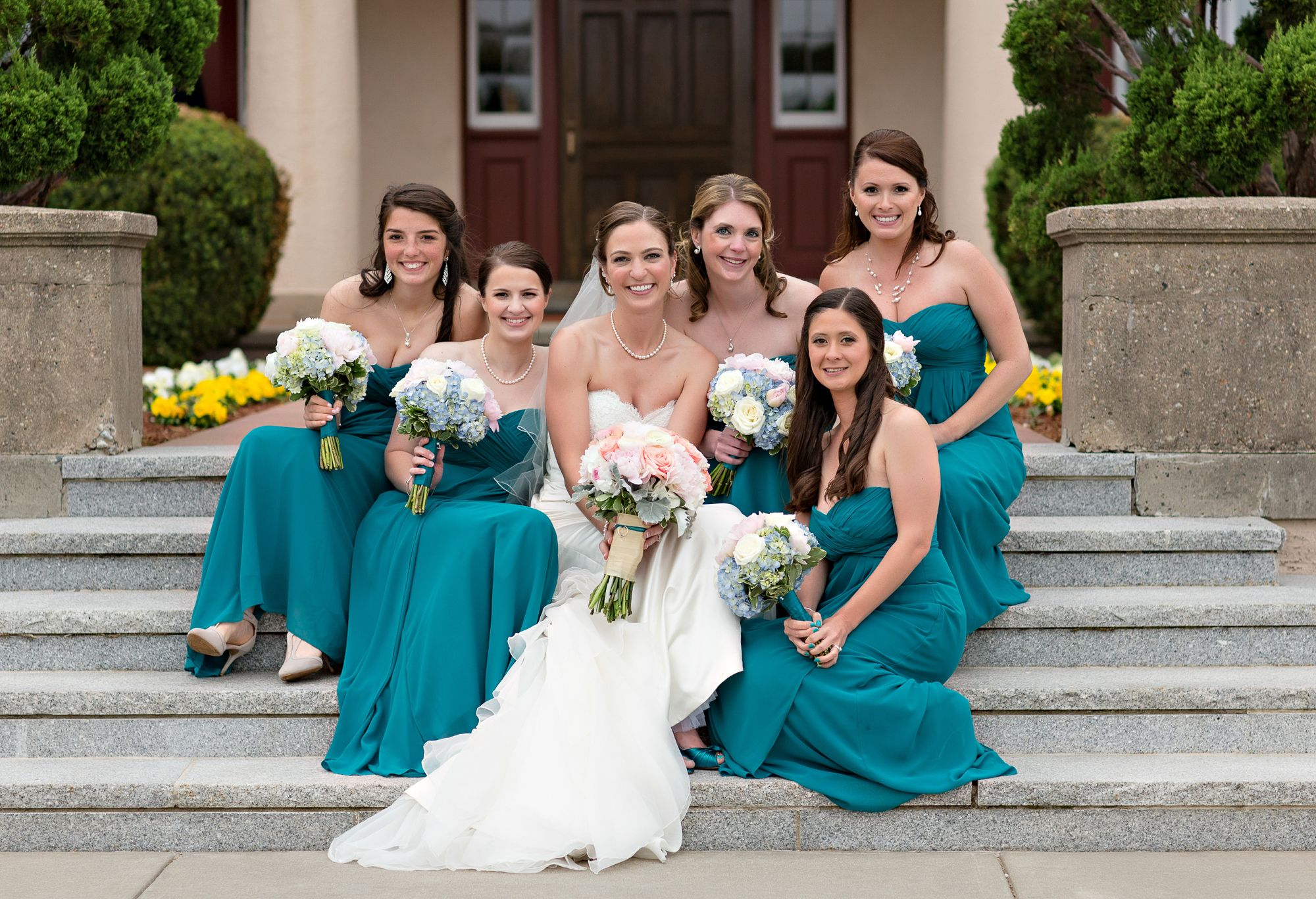 Chiffon bill levkoff gowns in oasis bridesmaid sept 2015 chiffon bill levkoff gowns in oasis bridesmaid sept 2015 ombrellifo Choice Image
