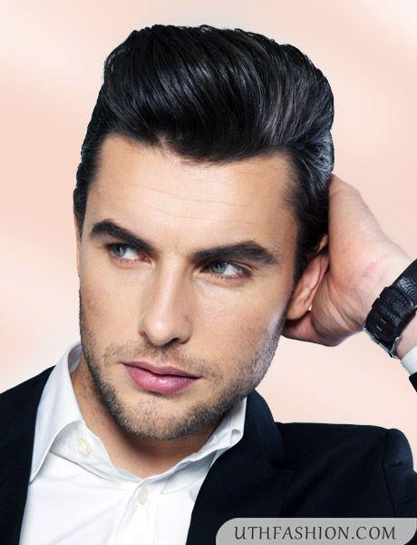 Male Hairstyles 2015 Imagen Relacionada  Hairstyles  Pinterest  Undercut Latest