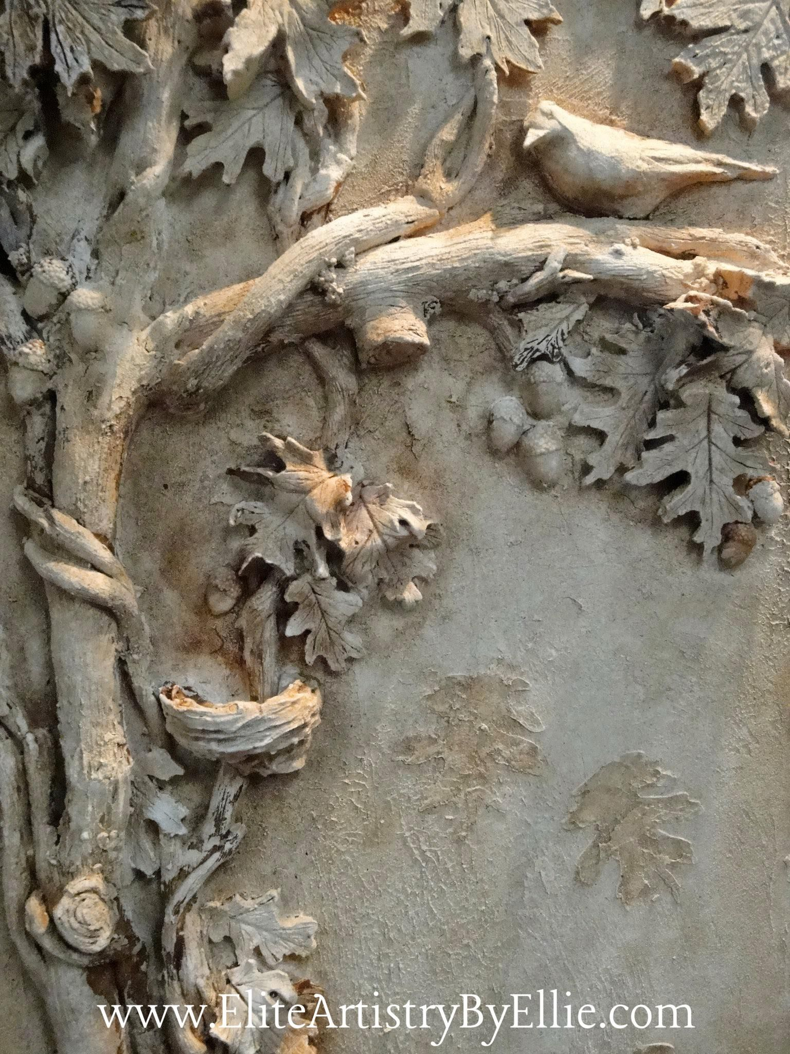 Pin By Marisol On Cuadros A Relieve En Pared In 2020 Plaster Art Plaster Wall Art Relief Sculpture