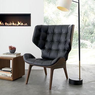 my favorites crate and barrel living room crate and barrel rh pinterest com
