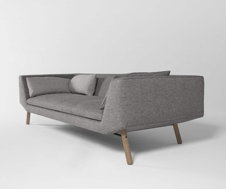 Prostoria Sofa Combine Sofa Design Modernes Sofa Sofa Sessel