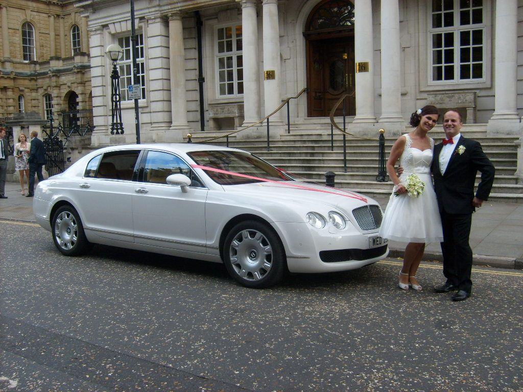 Hire Vintage Car Classic Car Rental Boston Rolls Royce For Weddings Classic Car Rental Wedding Car Hire Wedding Car