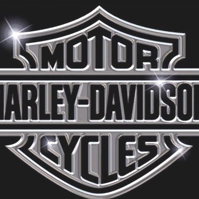 Harley Davidson Harley Davidson Wallpaper Harley Davidson Logo Harley Davidson Motorcycles