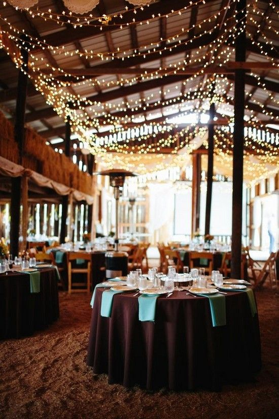30 barn wedding ideas that will melt your heart barn rustic barn