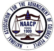 Naacp Which Stands For National Association Of The Advancement Of Colored People I Have Recently Joined This Org Coloured People National Association Teaching