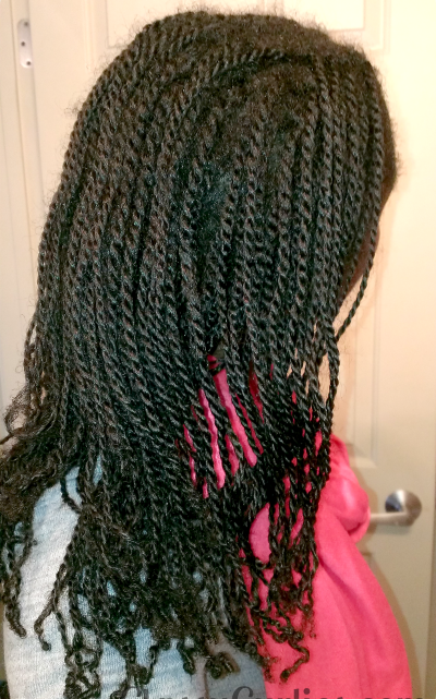 Natural Hair Care 3 Benefits Of Two Strand Twists Classycurlies Diy Clean Beauty And Healthy Living Two Strand Twist Hairstyles Natural Hair Styles Hair Styles