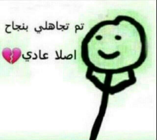 Pin By Leelas Ahmed On رياكشن In 2020 Fun Quotes Funny Funny Photo Memes Funny Reaction Pictures