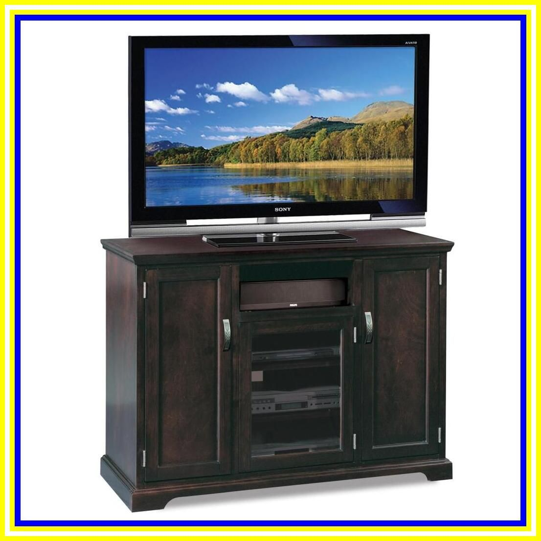 48 Reference Of 60 Inch White Corner Tv Stand In 2020 Tall Corner Tv Stand Corner Tv Stand Corner Tv