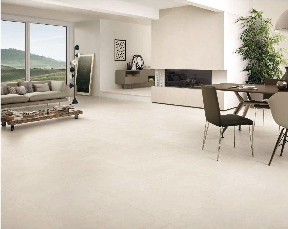 Pavimenti in gres porcellanato effetto pietra pavimenti - Parquet su piastrelle ...