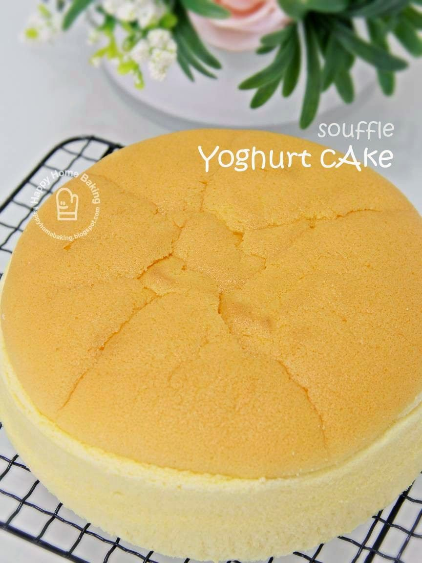 Chanced upon this yoghurt cake from a chinese website when chanced upon this yoghurt cake from a chinese website when i googled for a forumfinder Image collections