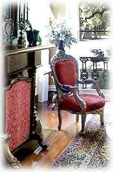 Photo of Viktorianische Dekoration | Viktorianische Wohnkultur | Viktorianische Dekorationsideen