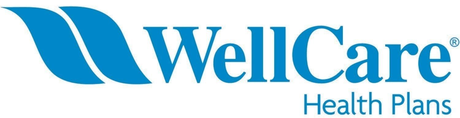 We Accept Wellcare Insurance Progressive Eye Center Arkansas