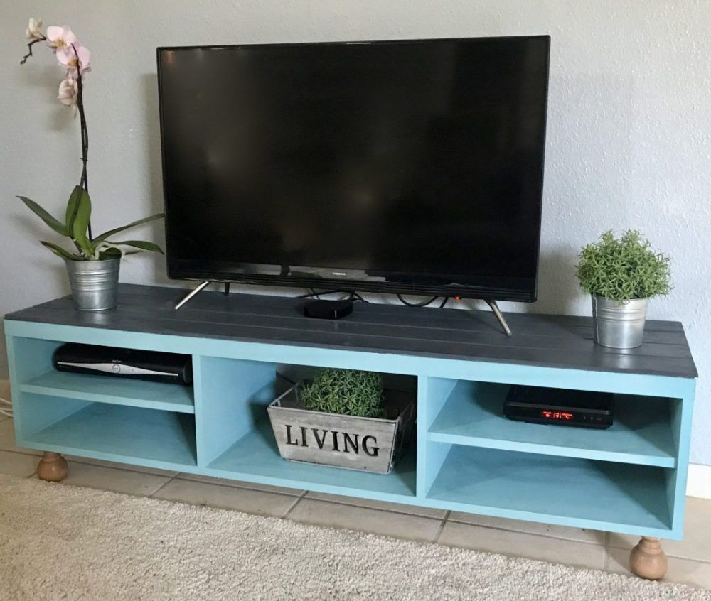 Account suspended tv stand plans tv stand diy tv stand
