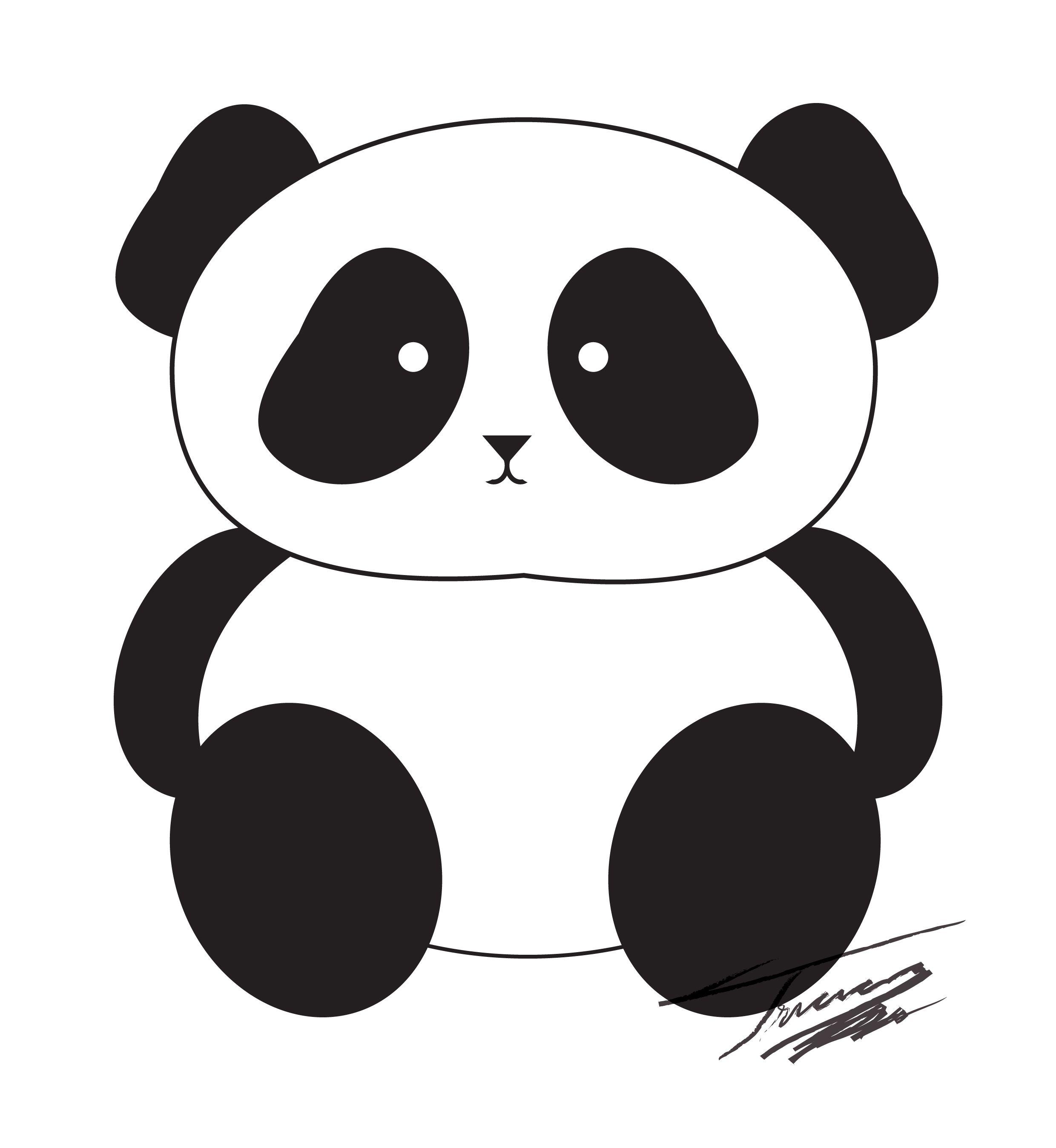 Pin by Shanna Gänseblümchen on Panda Pinterest Panda
