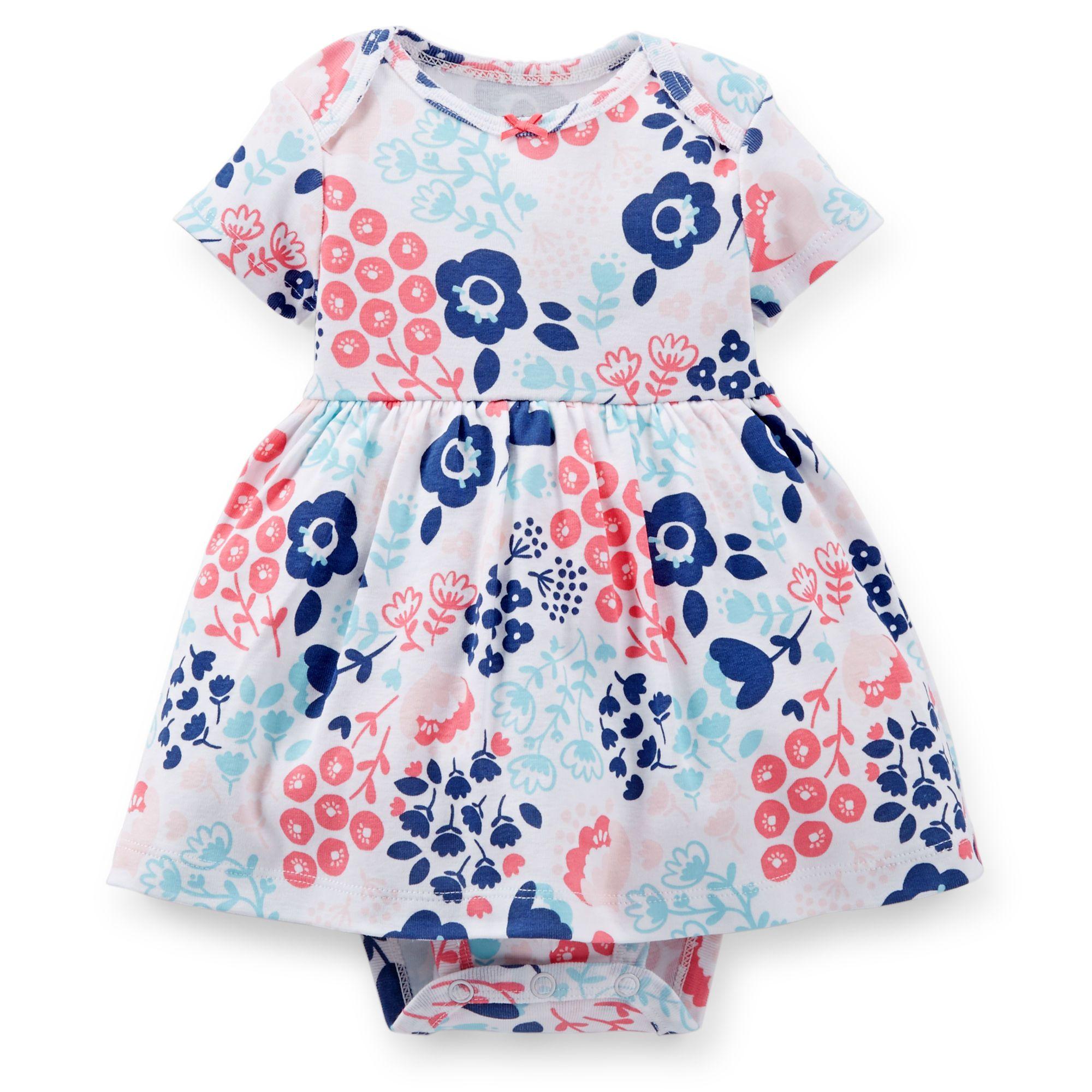 Pin by Lo mejor de la moda para bebes y ni±os con ¡ actitud