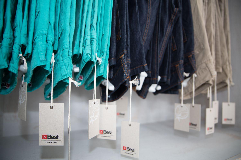 #BestKitesAndKlothing #BestKlothing #BestKiteboarding  #Moda #Clothes #Kiteboarding #Madrid