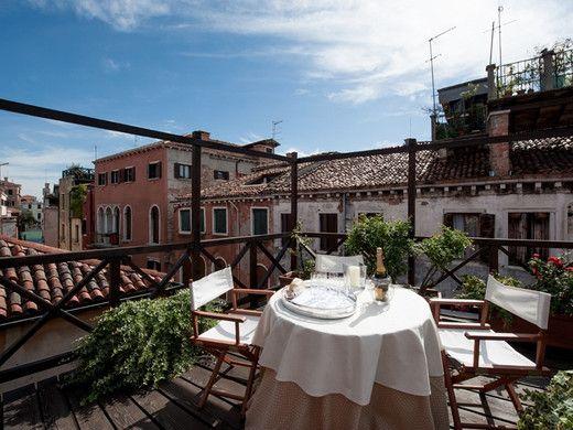 Piso / Apartamento en venta en Venecia, Regione Veneto