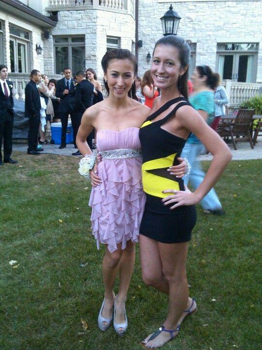 Homecoming dresses !