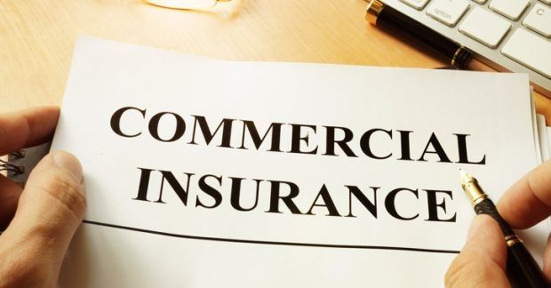Questions Small Business Should Ask Before Commercial Insurance
