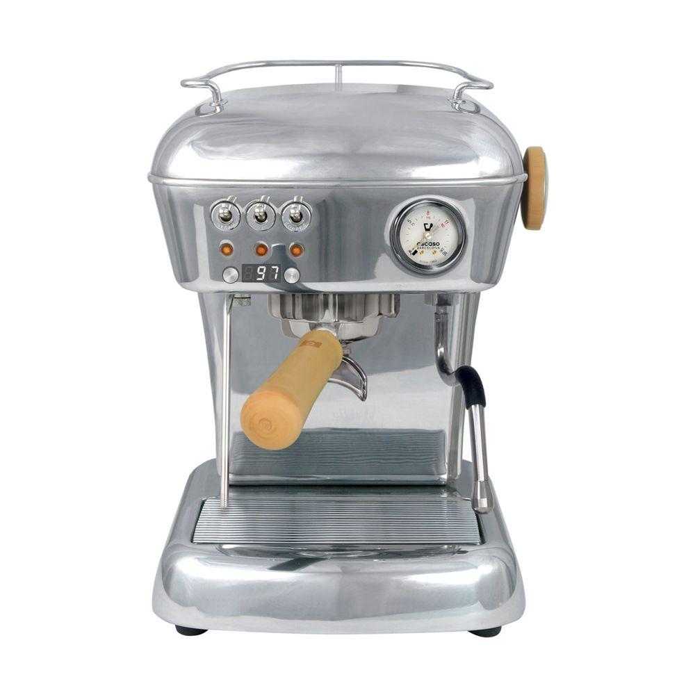 Check Out Dream Up V3 Pid Espresso Machine At Goop Com Espresso Machine Espresso Coffee Machine Home Espresso Machine