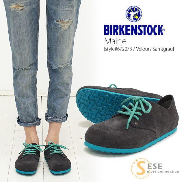 0a55522953 birkenstock maine women - Google Search