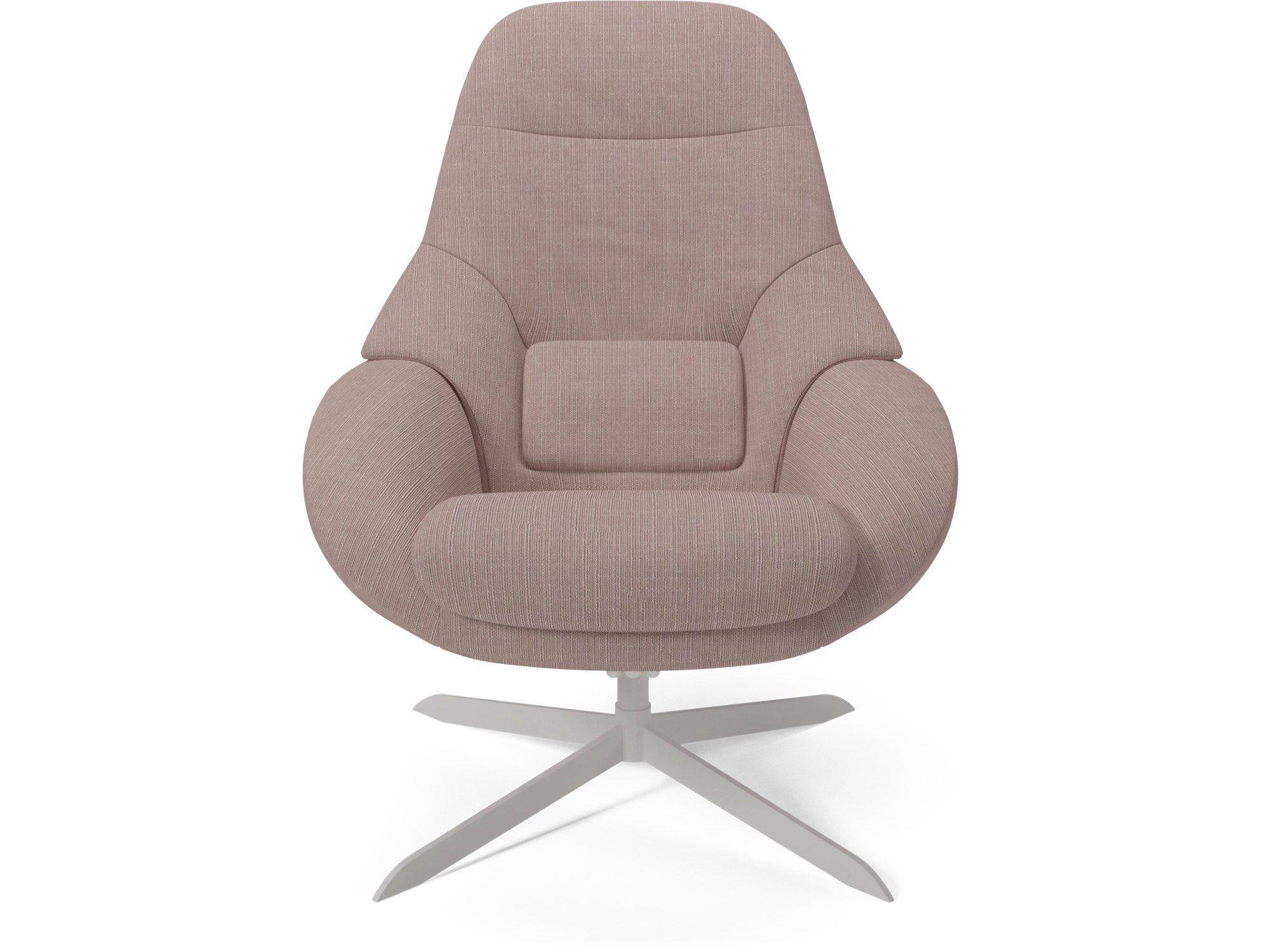 der saga sessel ist sch n und bequem und l dt zum tr umen ein der fokus der beiden designer lag. Black Bedroom Furniture Sets. Home Design Ideas
