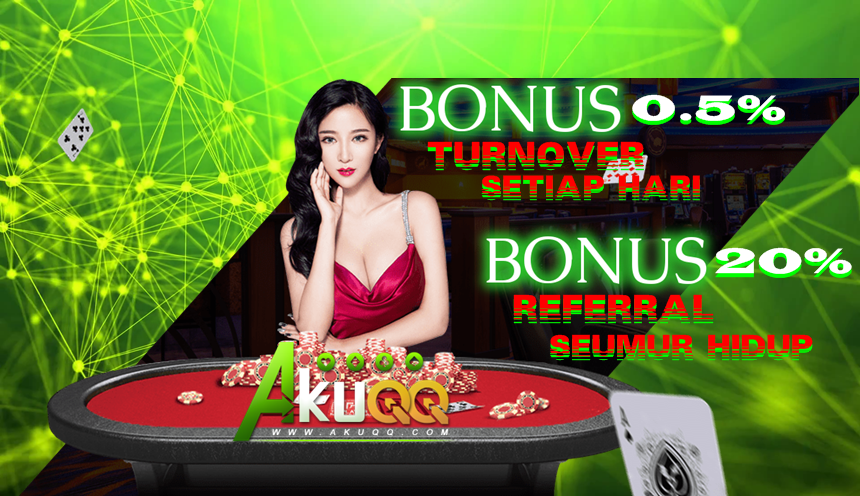 Pin Di Akuqq Agen Domino Agen Poker Agen Sakong Agen Bandarq Agen Domino Online