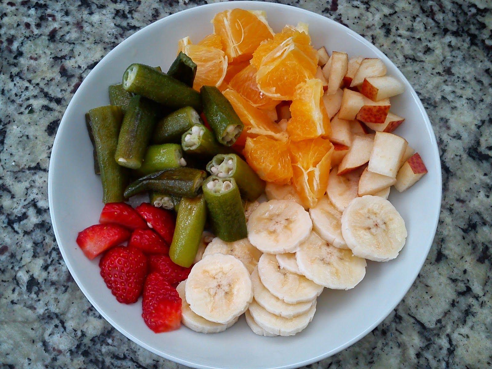 Almoço carbo total!! (detalhes no blog) Eu que fiz! - http://euquefiz-sp.blogspot.com.br/ #paleo #comidasaudavel  #highcarb (por uma boa causa)
