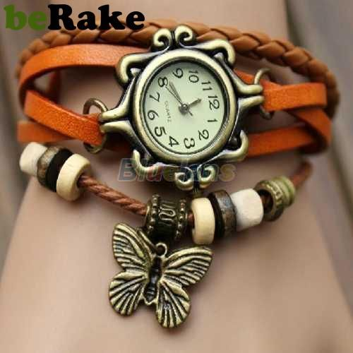 ad99a7f038fd Vendo Relojes bajo pedido...