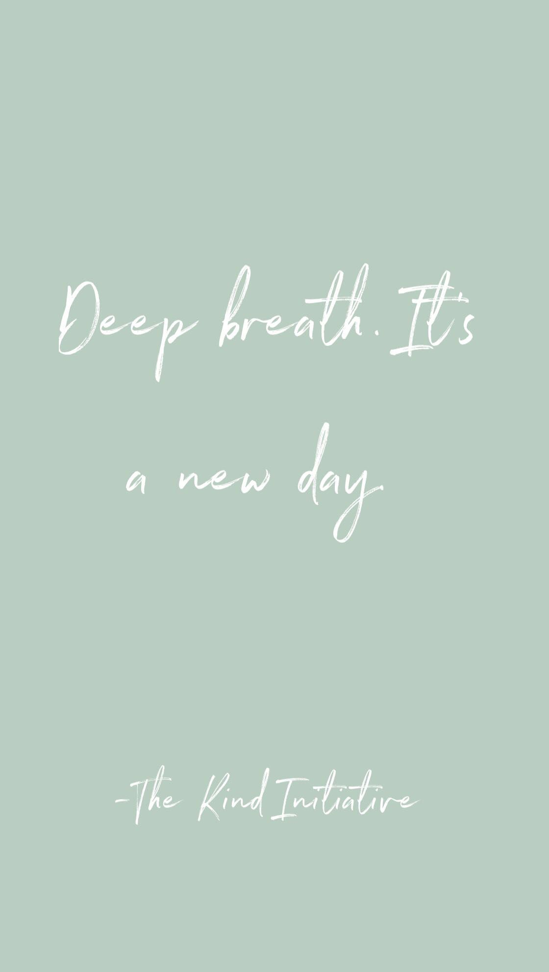 Inspirational Quotes Inspirational Quotes Self Love Motivation Truth Positive Quotes Wallpaper New Day Quotes Wellbeing Quotes