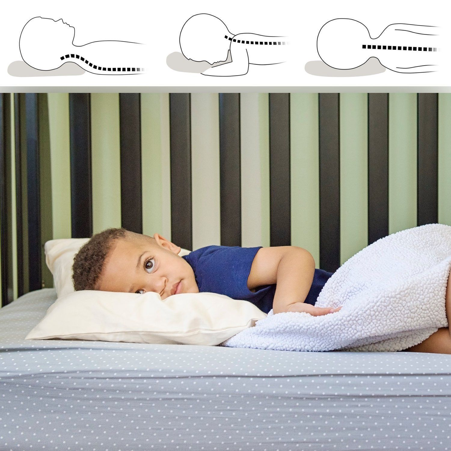 Home remodel plans little ones pillow toddler pillow